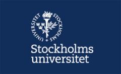 Stockholmsuniversitet