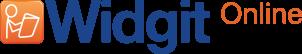 Widgit online